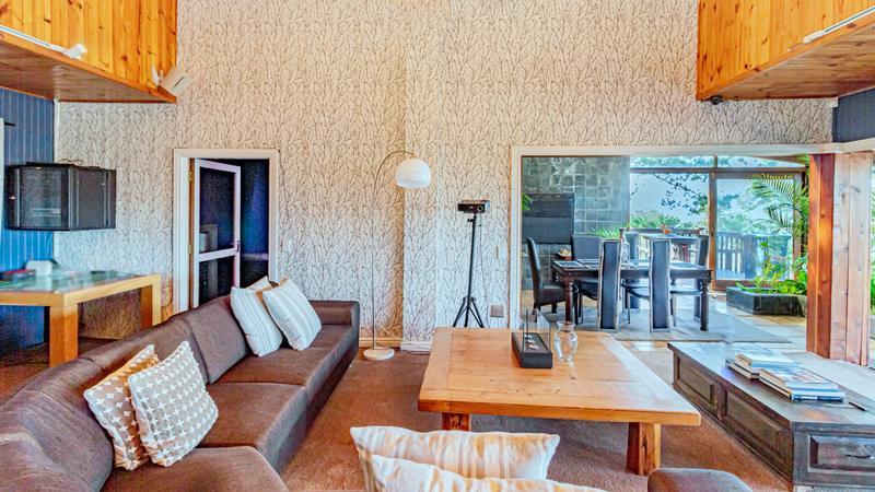 Property For Sale in Klein Dassenberg, Excelsior Road, Dassenberg 24