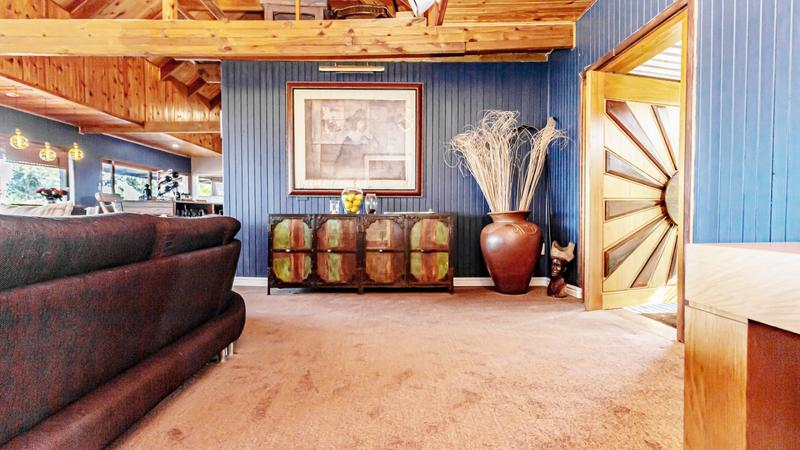 Property For Sale in Klein Dassenberg, Excelsior Road, Dassenberg 28
