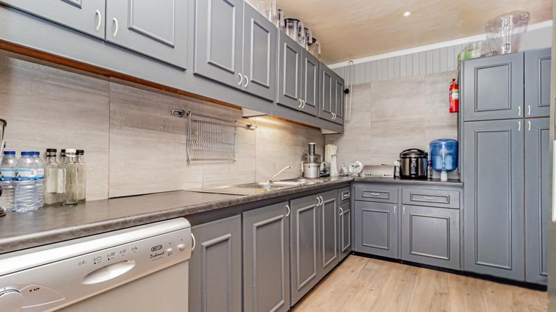 Property For Sale in Klein Dassenberg, Excelsior Road, Dassenberg 26