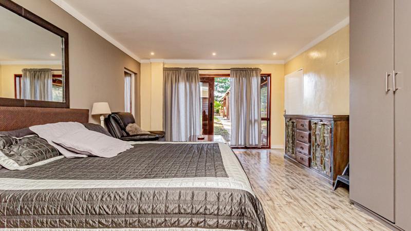 Property For Sale in Klein Dassenberg, Excelsior Road, Dassenberg 31