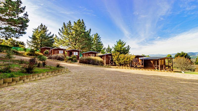 Property For Sale in Klein Dassenberg, Excelsior Road, Dassenberg 35