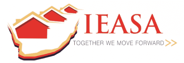 The Institute of Estate Agents (IEASA) is a voluntary organisation which represents, assists and supports its members who are composed of principals and estate agents alike.  IEASA represents the industry on government and legislative forums such as the Property Charter, EAAB and Service SETA and as such your membership will empower IEASA to have a stronger voice.  Our members are the heart of our organisation and our mandate is to work diligently to support and serve our members throughout their real estate career for the continued growth and development of our industry.  We provide our members with services and information that are useful for the exercise of their profession  Mission: IEASA is a national organisation of practitioners in the real estate profession that advances the interests of its members by through the provision of training, property information, group buying, co-ordination and representation.  Vision: IEASA sees itself as the foremost representative of real estate practitioners in South Africa, fully transformed; and providing excellent services, training and benefits to its members.  We will continue to build on the rich history of the Institute, focus on partnership with government on structures to enable transformation, to ensure that TOGETHER, WE MOVE FORWARD>>