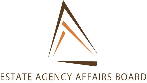 """The Estate Agency Affairs Board (EAAB) was established in 1976 in terms of the Estate Agency Affairs Act 112 of 1976 ('the Act""""), with the mandate to regulate and control certain activities of estate agents in the public interest.  The EAAB regulates the estate agency profession through ensuring that all persons carrying out the activities of an estate agent as a service to the public are registered with the EAAB. A Fidelity Fund Certificate, which is to be renewed each year is issued as evidence of such registration and confirmation that such person is legally entitled to carry out the activities of an estate agent.  The Estate Agency Affairs Board (EAAB), which has been reporting to the Minister of Trade and industry since 1976, was transferred to the Department of Human Settlements on 17 May 2012 by Proclamation of the President of the Republic of South Africa."""