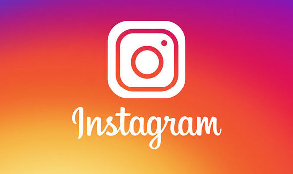 FOLLOW US HERE - Join our feed as we travel, capture and release through our visually stimulating and inspirational informative social media platform