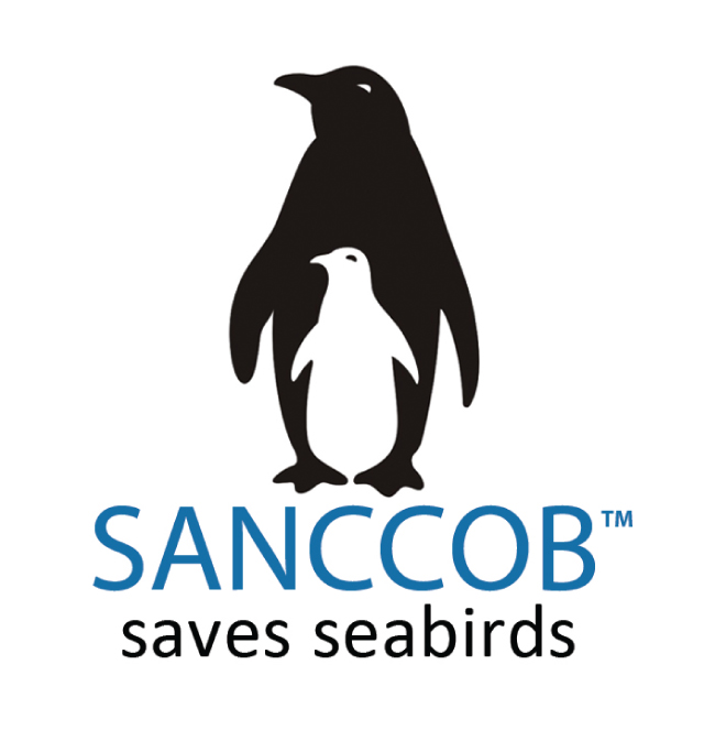 SANCCOB is a registered non-profit organisation (NPO 003-134) whose primary objective is to reverse the decline of seabird populations through the rescue, rehabilitation and release of ill, injured, abandoned and oiled seabirds – especially endangered species like the African penguin.  SANCCOB is an internationally recognised leader in oiled wildlife response, rehabilitation and chick-rearing; contributes to research which benefits seabirds; trains people to care for the birds and educates the public to develop behavioural patterns which benefit marine life and the environment.