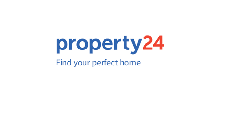 Your link to properties for sale nationwide