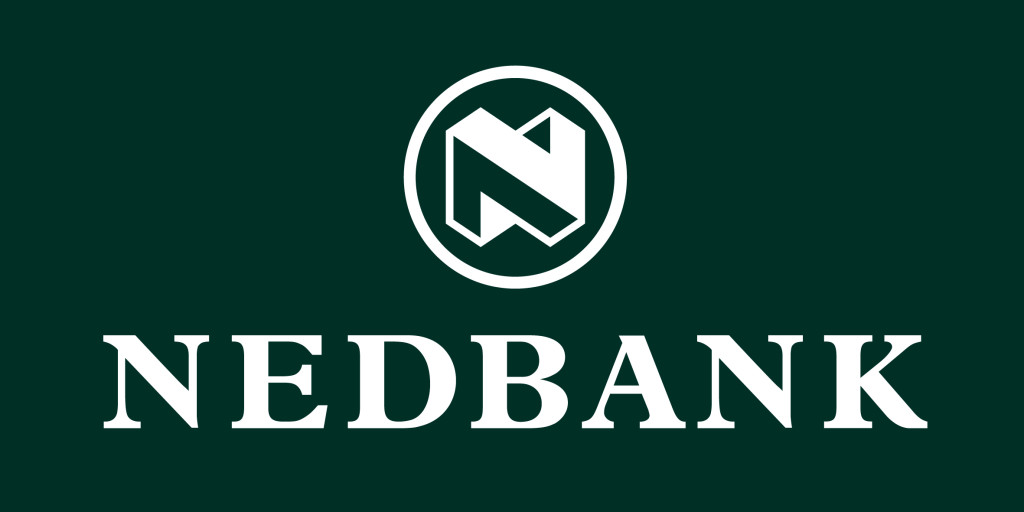 Home loan options with Nedbank